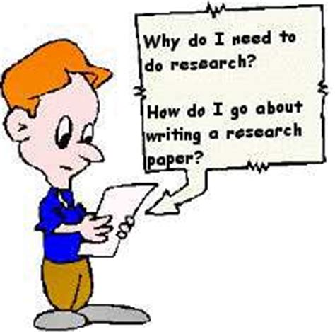 Choose topic research paper